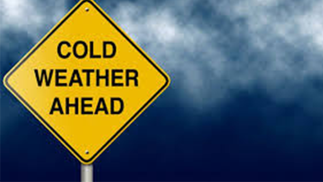 Code Blue Weather Emergency Announced For Montgomery County