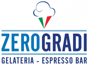 ZeroGradi