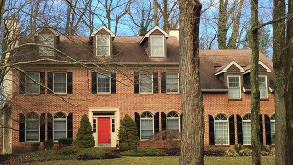 Image result for Maple Glen House