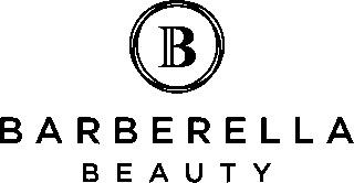 Barberella