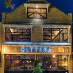 Dettera Restaurant and Wine Bar