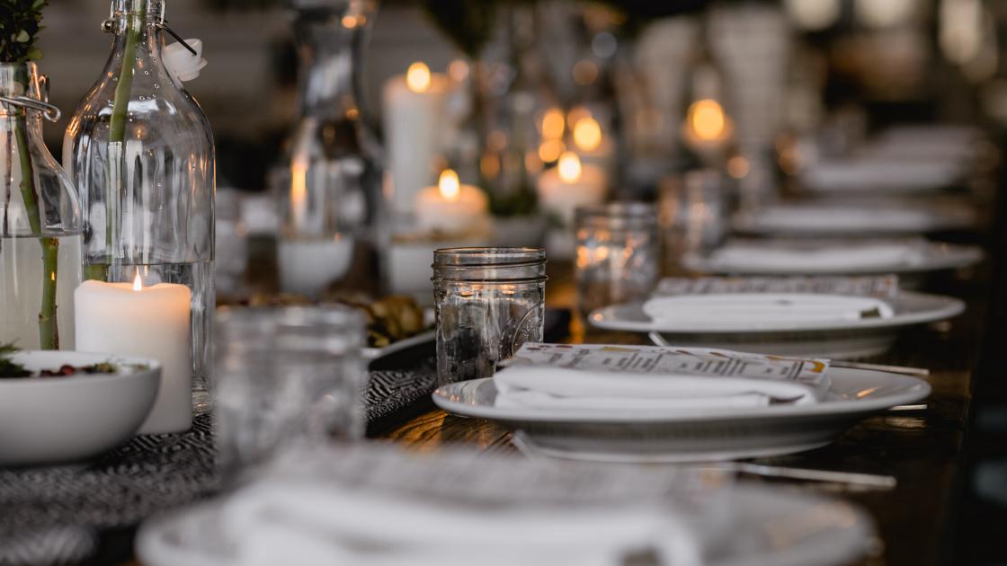 Image result for ambler restaurant week 2020