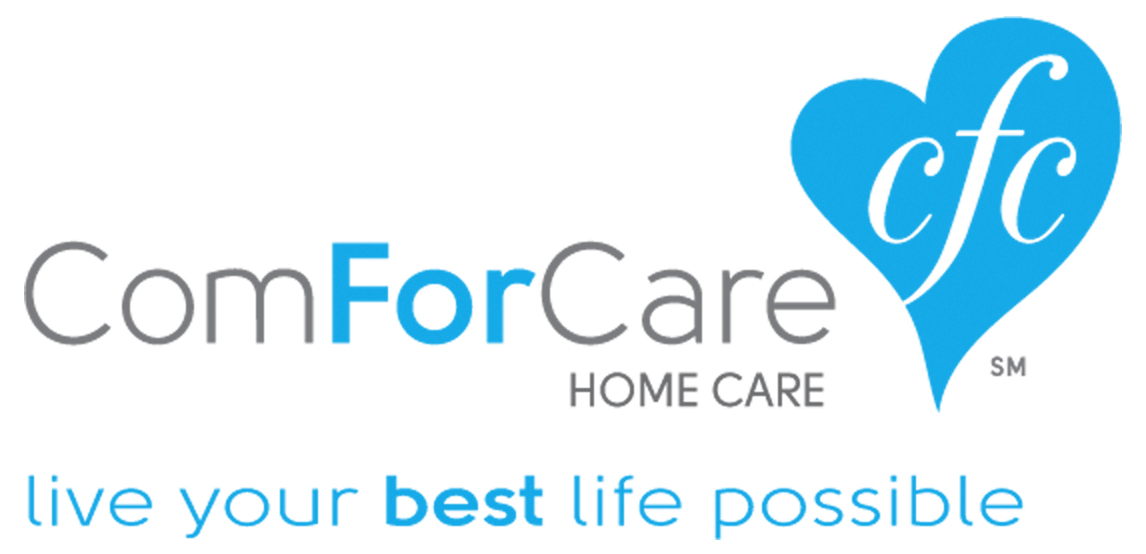 ComForCare Home Care of Montgomery County