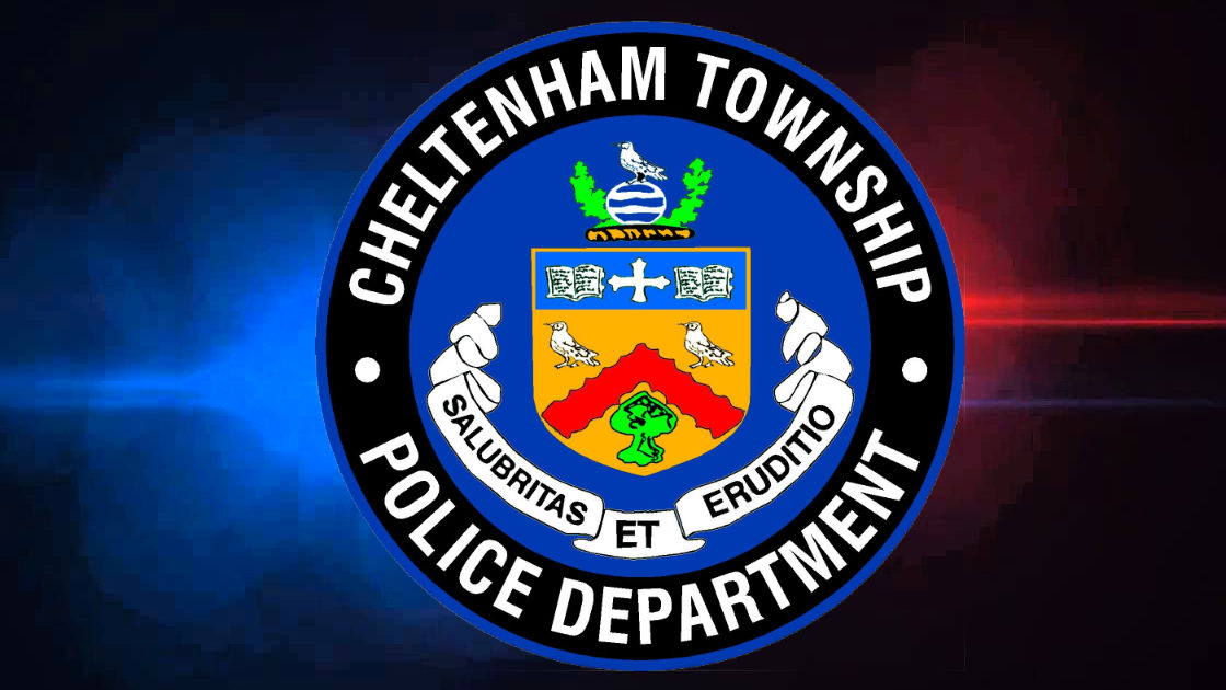 Cheltenham Township Police Department