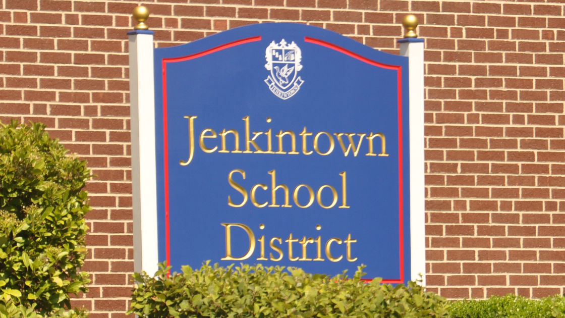 Jenkintown School District