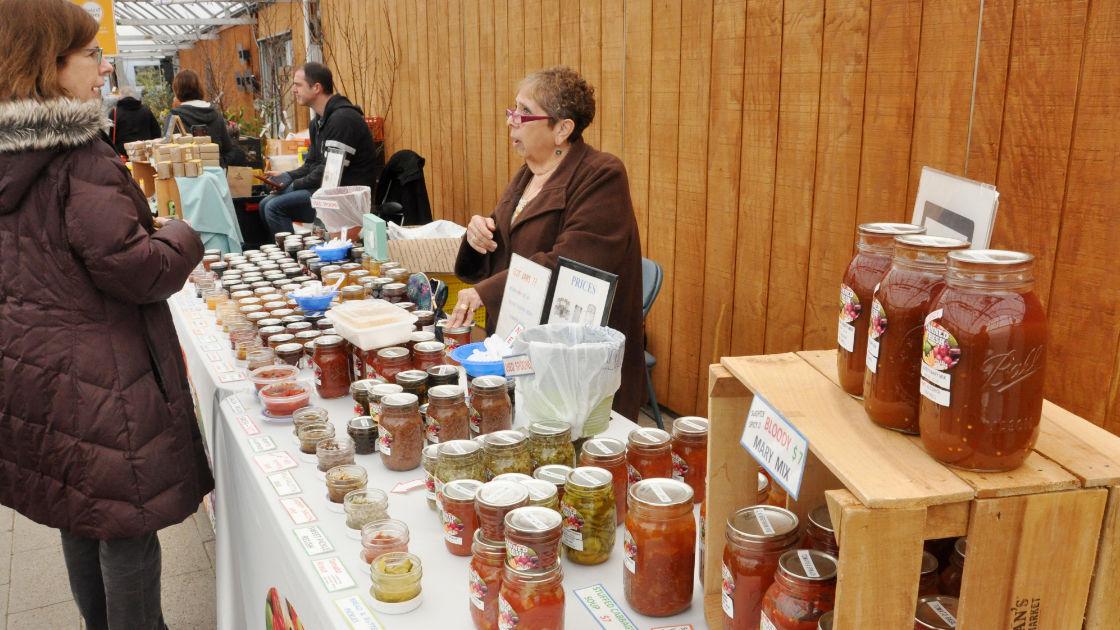 primex indoor farmers market