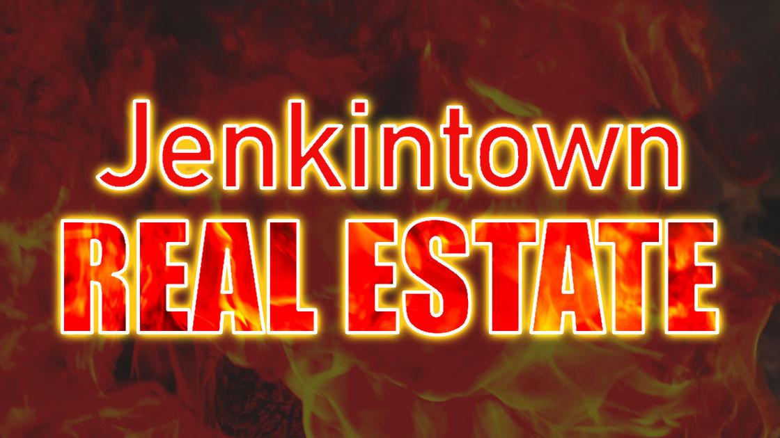Jenkintown Real Estate
