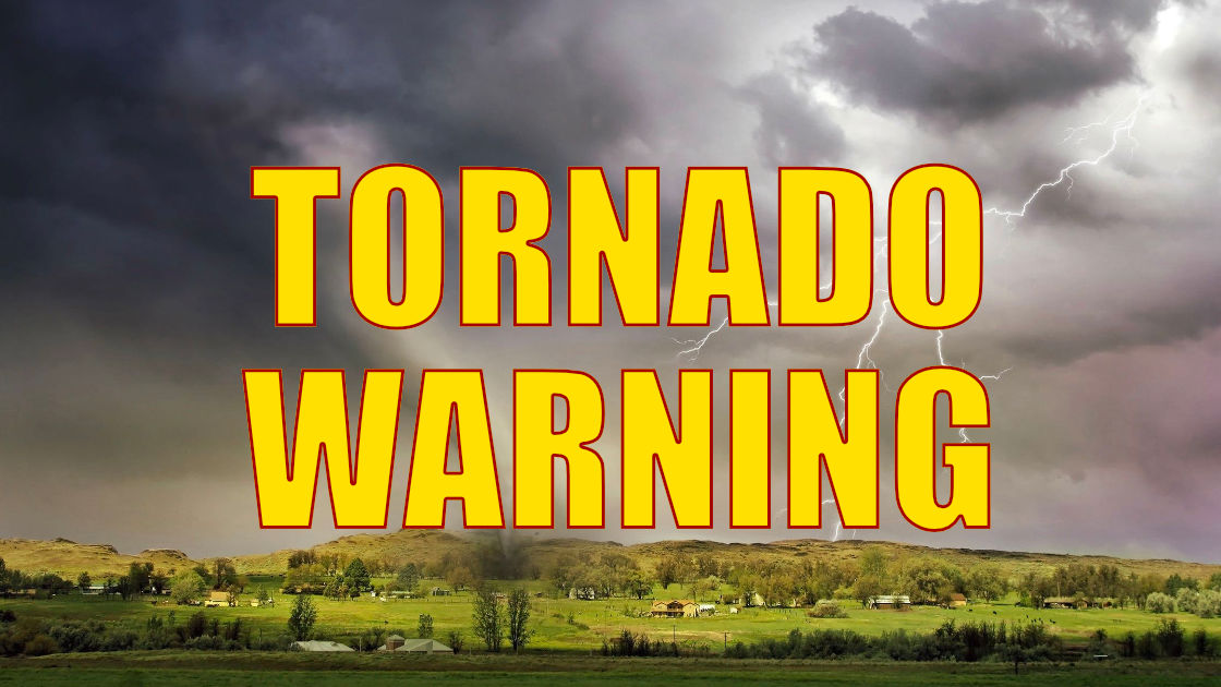 tornado warning in effect central montco and bucks