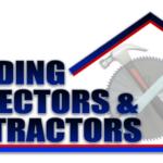 Building Inspectors & Contractors, Inc