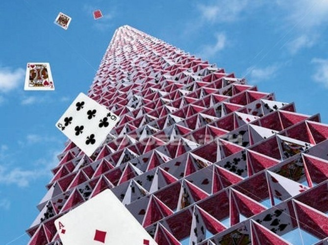 house-of-cards - MoreThanTheCurve