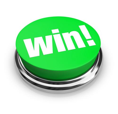 enter to win morethanthecurve