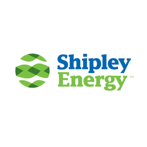 Conshohocken S Jay Gress Inc Acquired By Shipley Energy Morethanthecurve