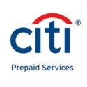 Citibank Prepaid Card Balance >> Conshohocken Based Citi Prepaid Card Services Sold To Wirecard