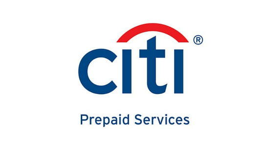 Citibank Prepaid Login >> Conshohocken Based Citi Prepaid Card Services Sold To