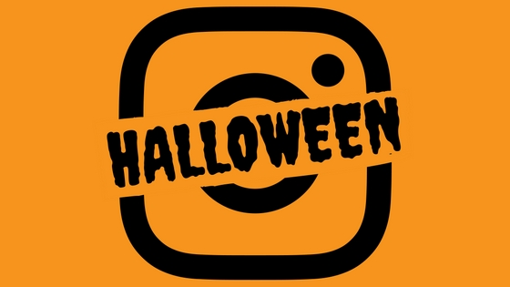 halloween-instagram-header - MoreThanTheCurve