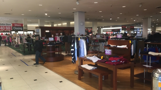 17+ Plymouth meeting mall jewelry stores info