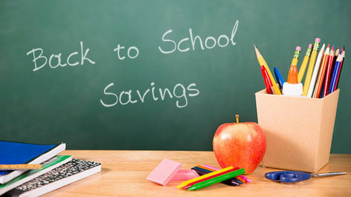 7d575fa4ec Special Offer – Heaven   Earth Salon Offers Teachers Back-to-School Savings