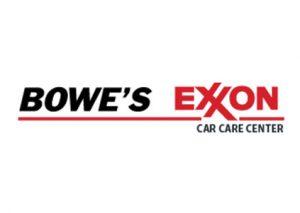 Bowe's