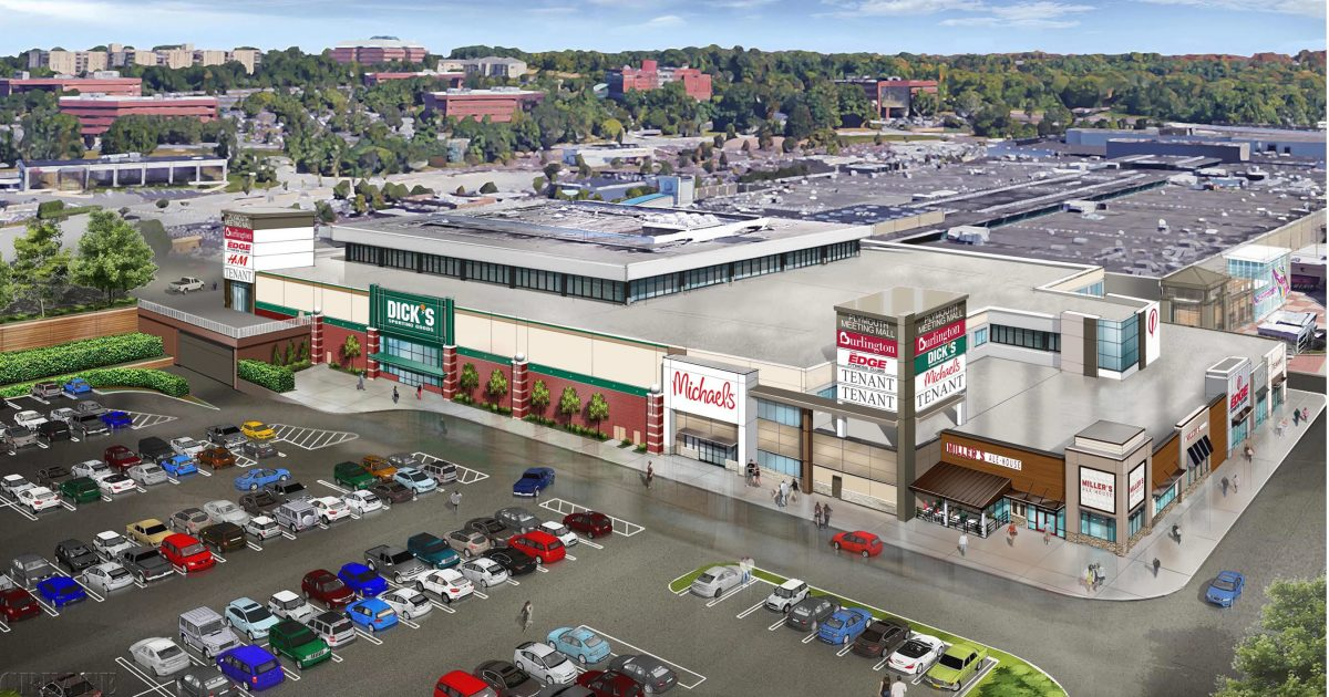 75a3b278dfad7 Pending Liquor License for Miller s Ale House at Plymouth Meeting Mall