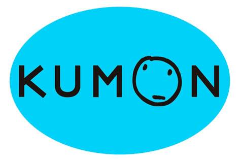 Image result for kumon logo
