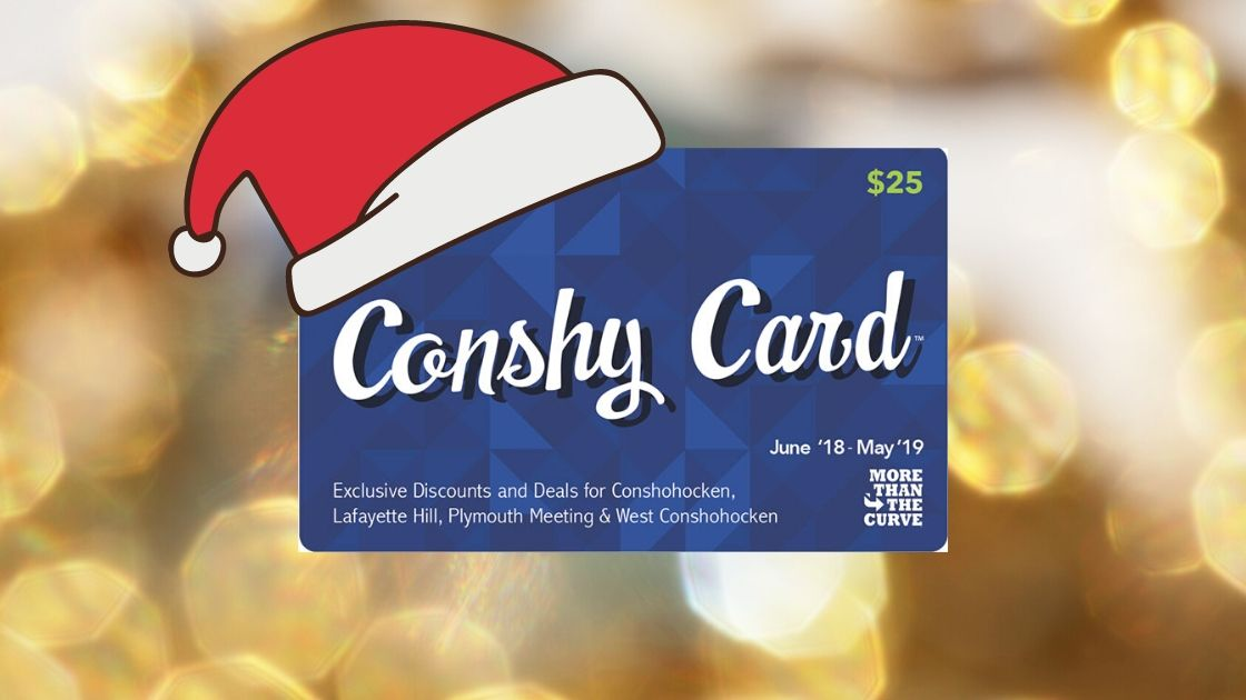Conshy Cards Still Available Before Christmas Plus A Discount On Everything Else That Isn T Morethanthecurve