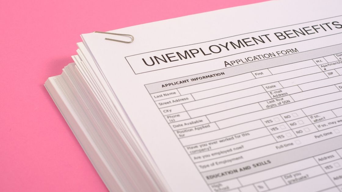 Service industry bracing for future: Minnesota sees surge in unemployment benefit filings