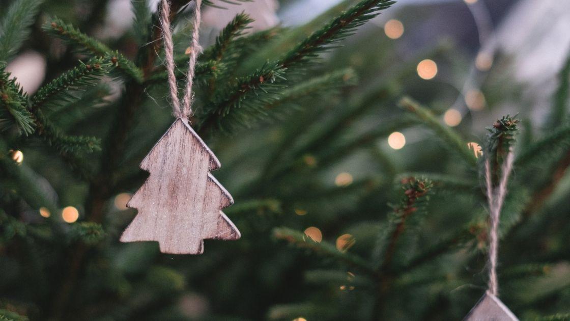 Christmas Tree Farms in Shreveport Bossier Area