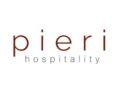 Pieri Hospitality Group