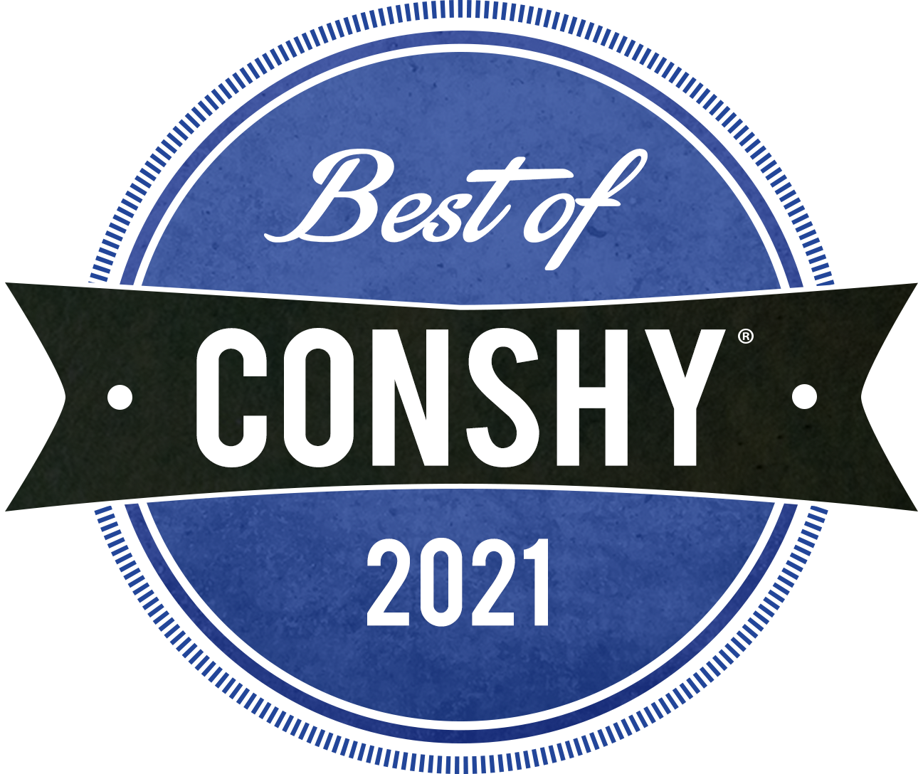 Best of Conshy 2021