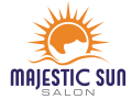 Majestic Sun Salon