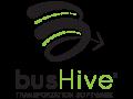 busHive