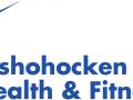 Conshohocken Health & Fitness Club