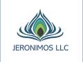 Jeronimos LLC