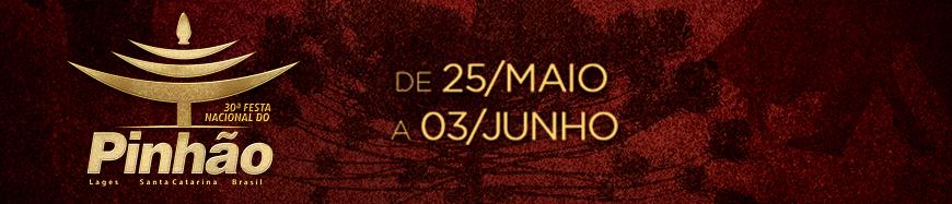 Festa do Pinhão 2018