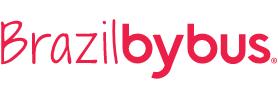 logo BrazilByBus