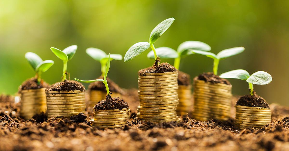 mikrofinancë