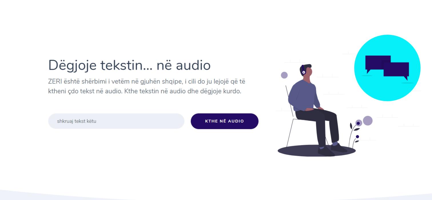 ZERI.app