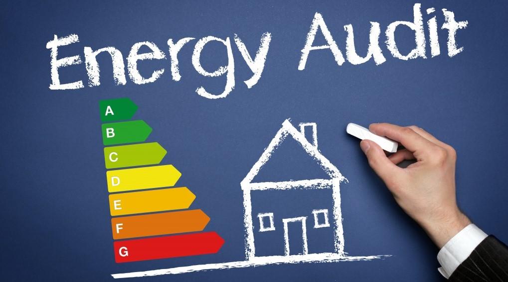 Audituesit e Energjisë