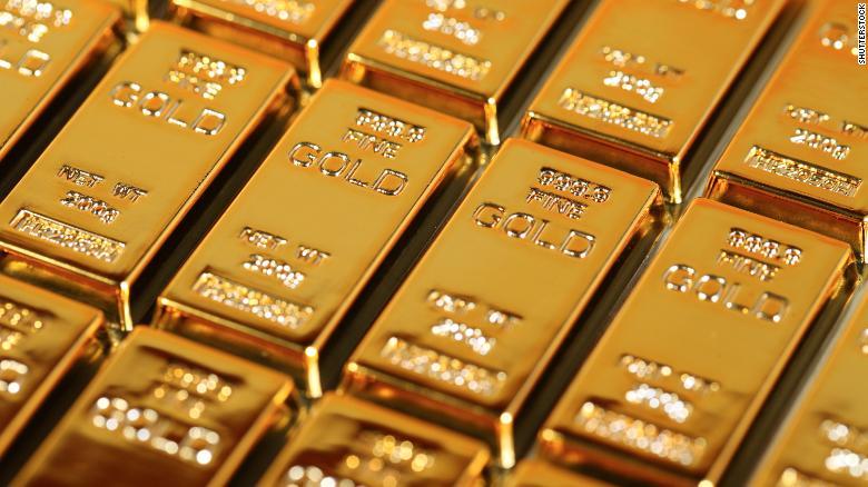 Çmimi i arit