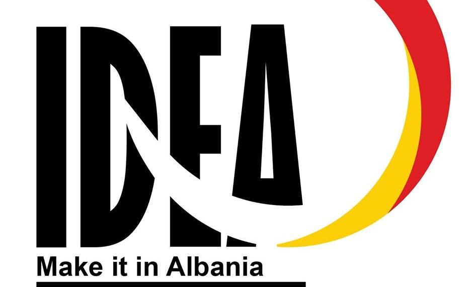 IDEA-grant