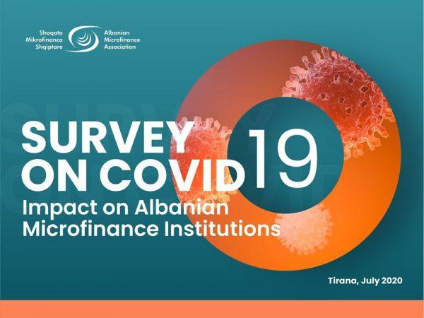 Mikrofinanca Shqiptare