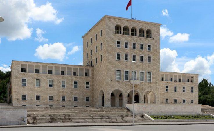 Universitetet