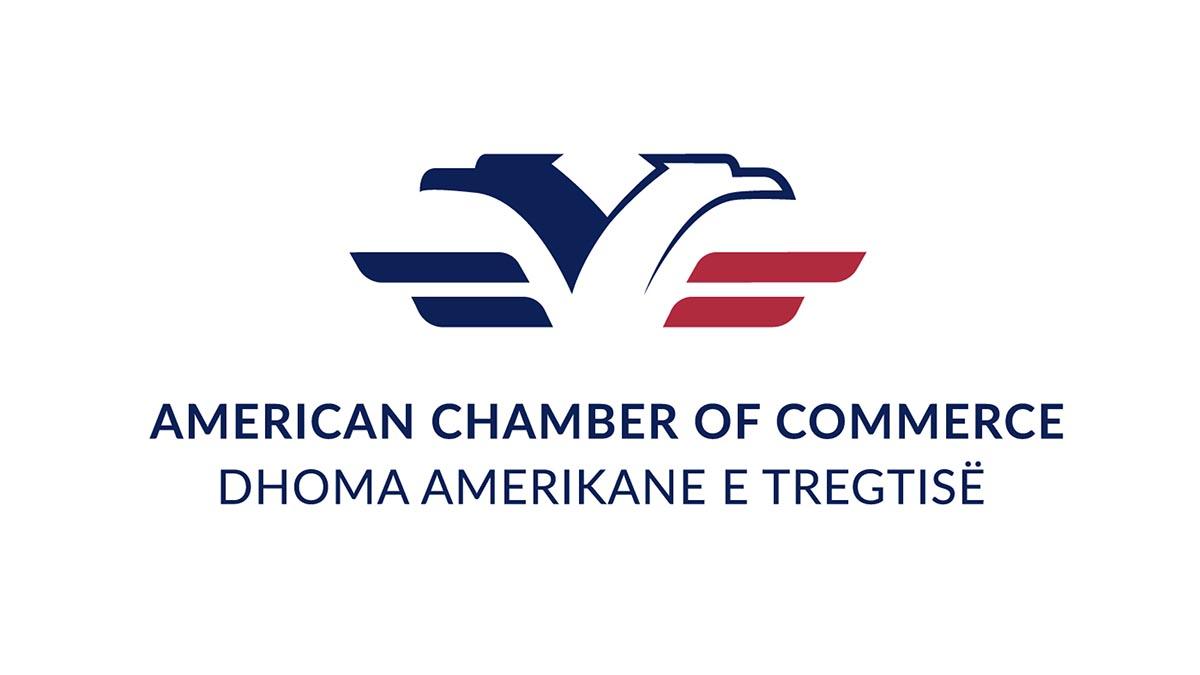 Dhoma Amerikane e Tregtisë