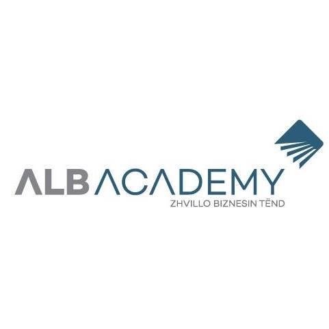 AlbAcademy