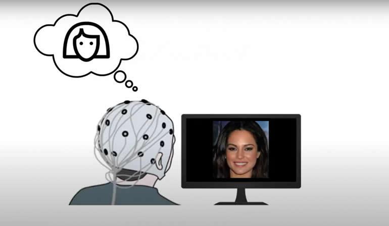 trurin e njeriut