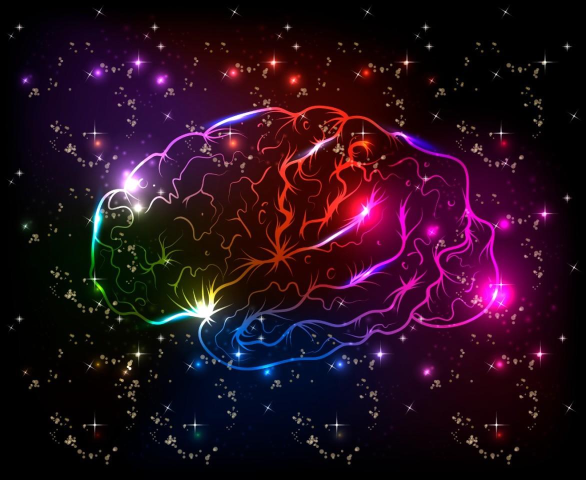 Kreativiteti është mjeti më i mirë për zgjidhjen e problemeve. Ja se si ta shfrytëzoni atë
