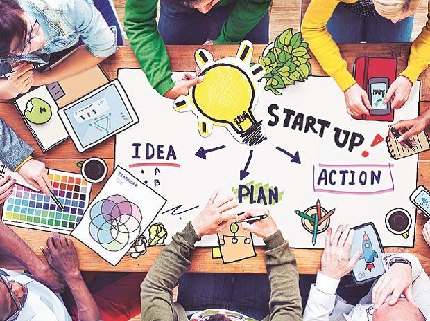 Si do të ndikojë Covid-19 në gjeneratën e ardhshme të sipërmarrësve