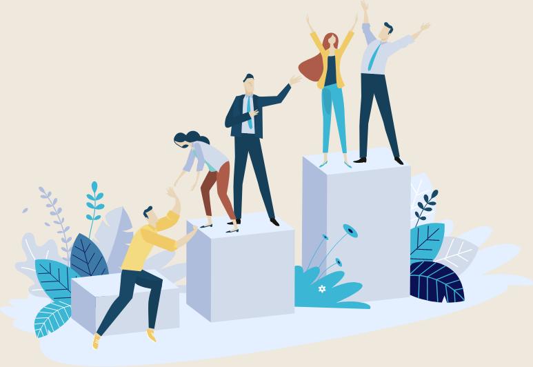 Teknikat e nevojshme për një prezantim të suksesshëm të startup-it tuaj, prezantohen nga Elevator Lab