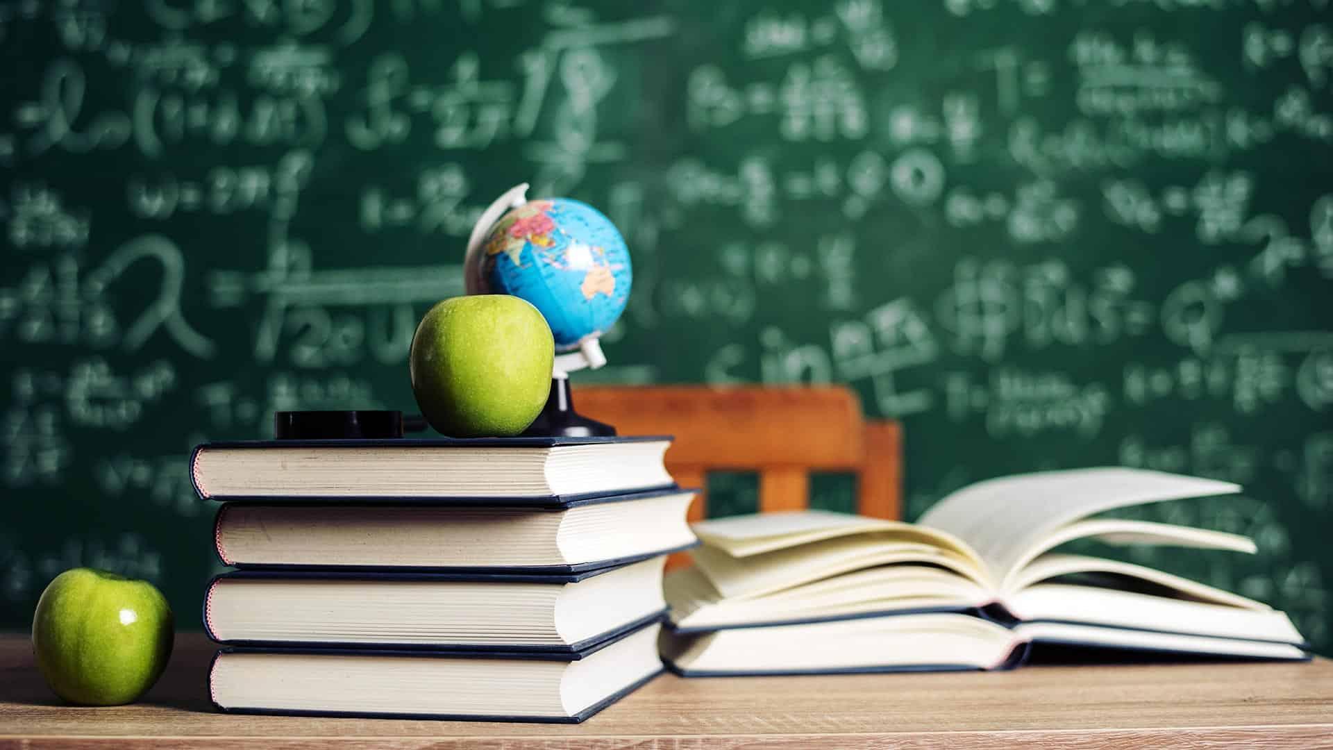 më shumë arsim