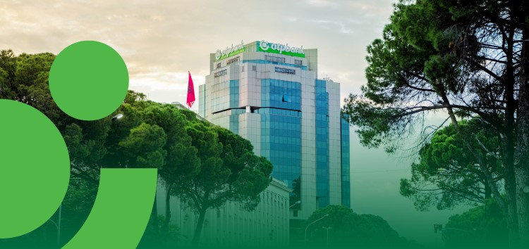 BERZH financon OTP Bank